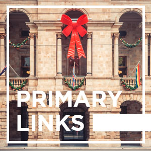 Adelaide Primary Links - 12/12/2019