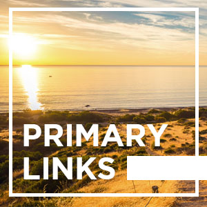 Adelaide Primary Links - 11/06/2020