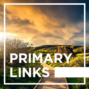 Adelaide Primary Links - 17/04/2019
