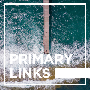 Adelaide Primary Links - 17/09/2020