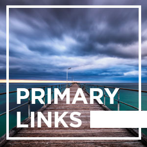 Adelaide Primary Links - 18/09/2019