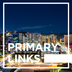 Adelaide Primary Links - 20/08/2020