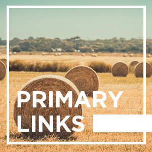 Adelaide Primary Links - 21/02/2019