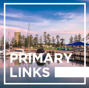 Adelaide Primary Links - 23/01/2019