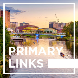 Adelaide Primary Links - 23/07/2020