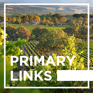 Adelaide Primary Links - 25/06/2020