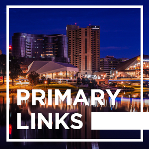 Adelaide Primary Links - 26/11/2020