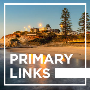 Adelaide Primary Links - 28/11/2019
