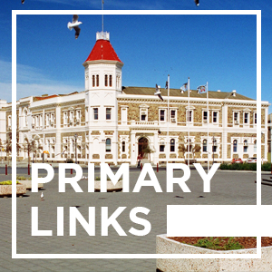 Adelaide Primary Links - 30/04/2020