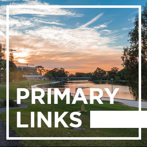 Adelaide Primary Links - 03/04/2019