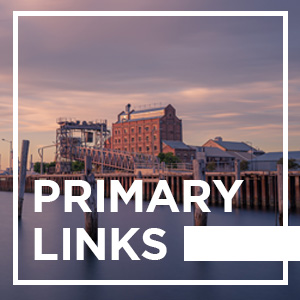 Adelaide Primary Links - 3/09/2020