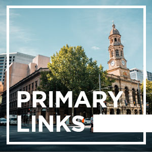 Adelaide Primary Links - 4/3/2021