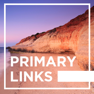 Adelaide Primary Links - 06/03/2020