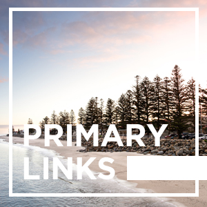 Adelaide Primary Links - 7/08/2020