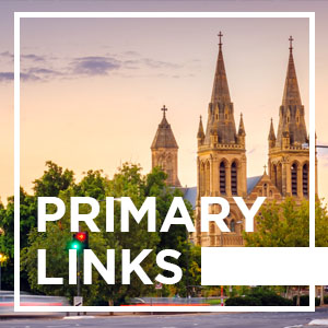 Adelaide Primary Links - 07/02/2019