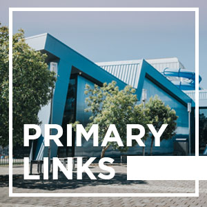 Adelaide Primary Links - 07/03/2019