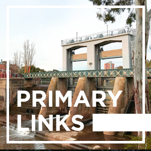 Adelaide Primary Links - 13/06/2019