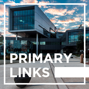 Adelaide Primary Links - 15/08/2018