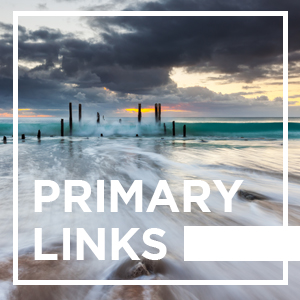 Adelaide Primary Links - 21/11/2018