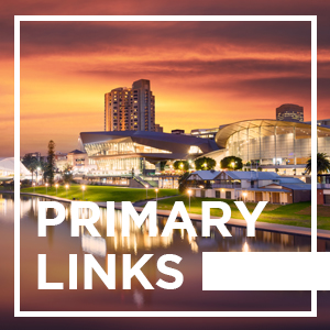 Adelaide Primary Links - 27/09/2018