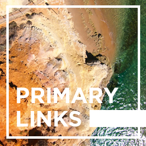 Adelaide Primary Links - 30/05/2019