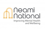 Neami_National_Logo