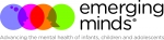 emerging-minds-logo