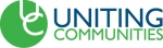uniting_communities_logo_RGB